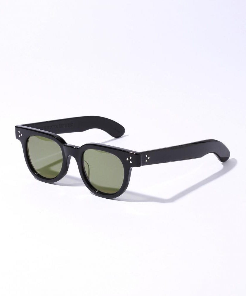 JULIUS TART OPTICAL FDR 48 サングラス