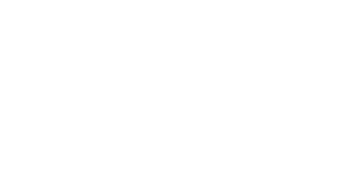 LEATHER 2018 Autumn COLLECTION